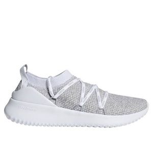 Adidas Women's Ultimate Motion
